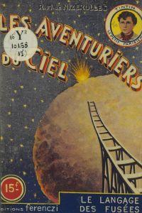 Les aventuriers du ciel (17...