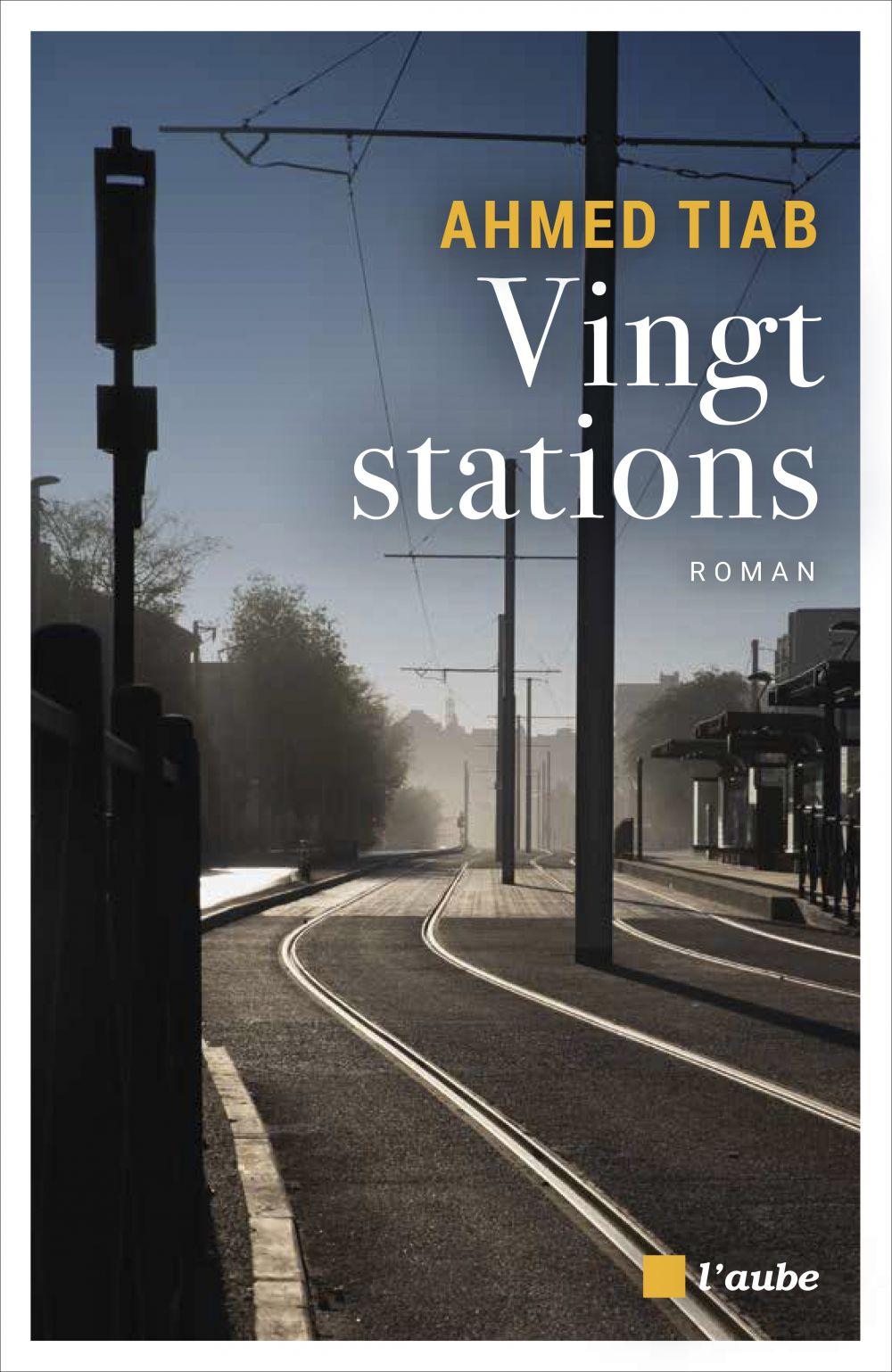 Vingt stations |