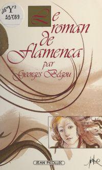 Le roman de Flamenca