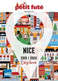NICE 2019 Petit Futé