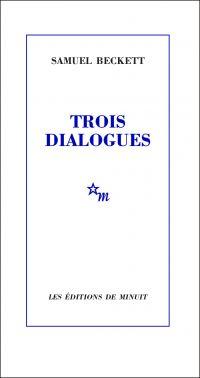 Trois dialogues