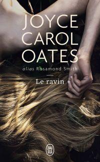 Le ravin | Oates, Joyce Carol. Auteur