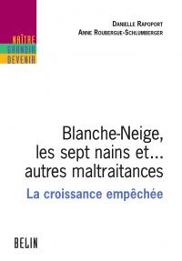 Blanche-Neige, les sept nai...