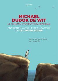 Michael Dudok de Wit, le ci...