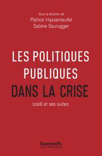 Les politiques publiques da...