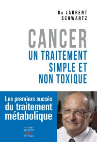 Cancer : un traitement simp...