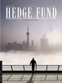 Hedge Fund - Tome 6 - Assas...