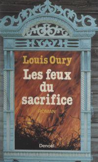 Les feux du sacrifice