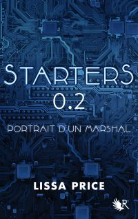 Starters 0.2 - Nouvelle inédite |