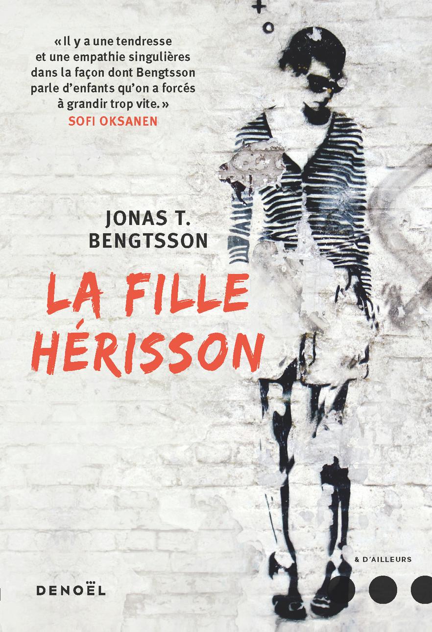 La Fille-Hérisson |
