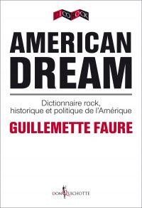 American Dream. Dictionnair...