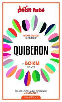 QUIBERON ET 50 KM AUTOUR 20...