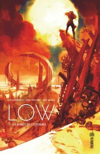 Low - Tome 3