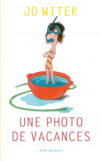 Cover image (Une photo de vacances)