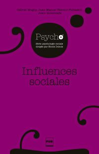 Influences sociales