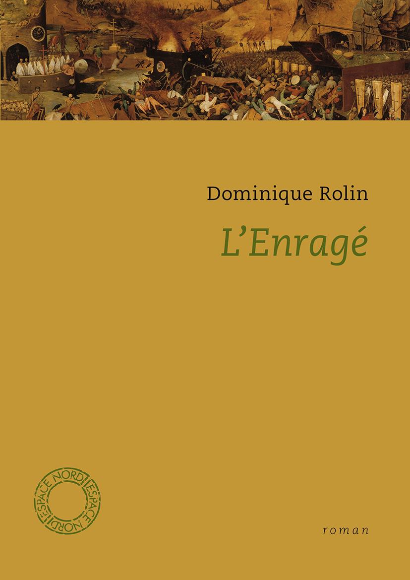 L'Enragé