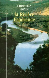 La Rivière Espérance
