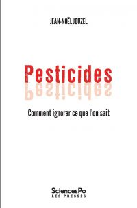 Pesticides, comment ignorer...