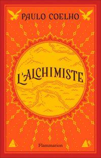 L'Alchimiste | Coelho, Paulo. Auteur