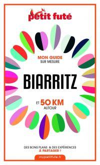 BIARRITZ ET 50 KM AUTOUR 20...