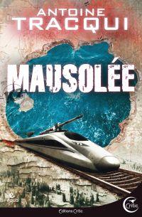 Mausolée - Nouvelle édition