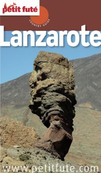 Lanzarote 2013 Petit Futé