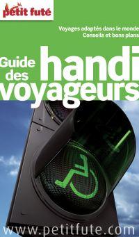 Handi Voyageur 2014 Petit Futé