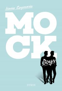 Image de couverture (Mock Boys)