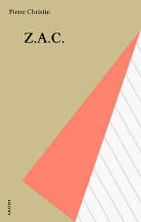 Z.A.C.