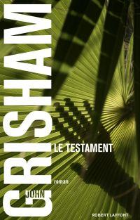 Le Testament