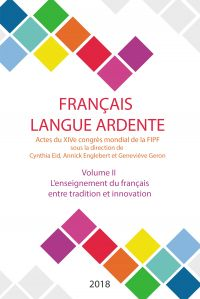 L'enseignement du français ...