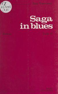 Saga in blues (2)