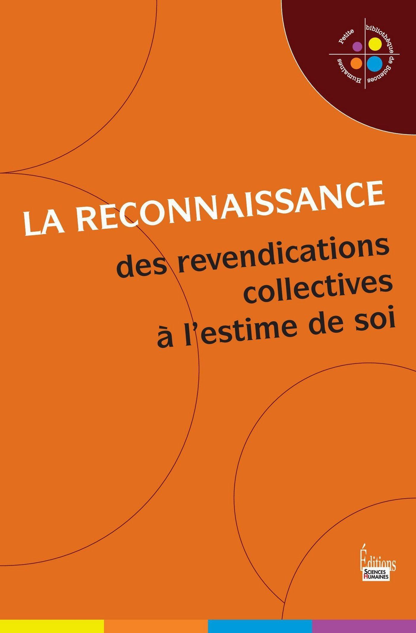 La Reconnaissance