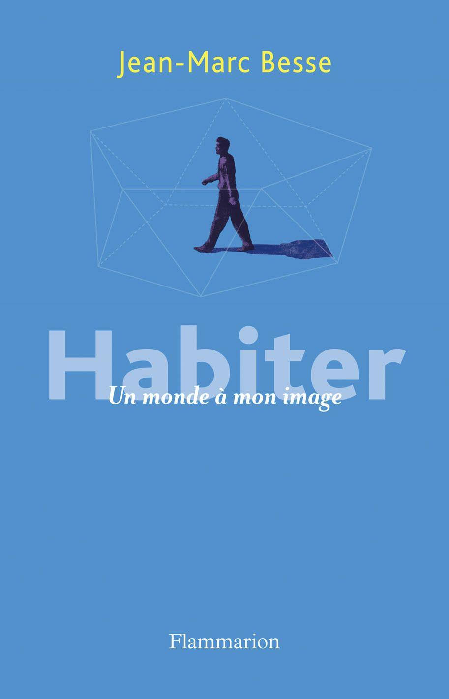 Habiter |