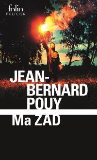 Image de couverture (Ma ZAD)