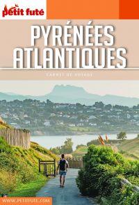 PYRÉNÉES-ATLANTIQUES 2021/2...