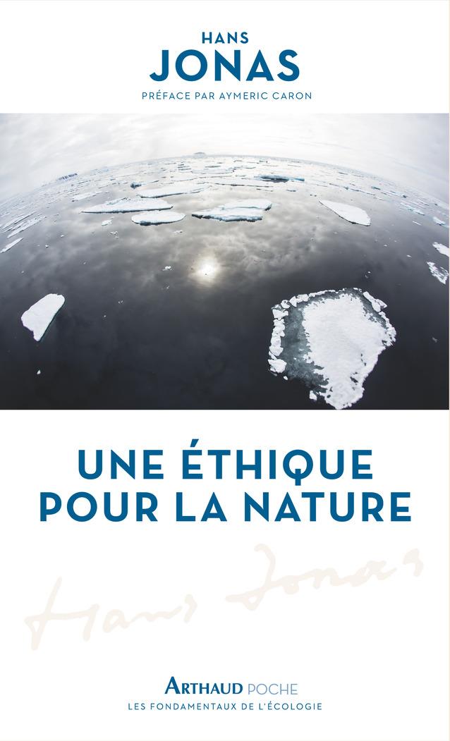 Une éthique pour la nature