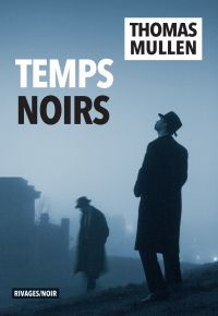 Cover image (Temps noirs)