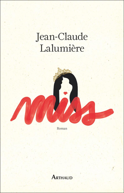 Miss | Lalumière, Jean-Claude