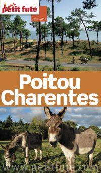 Poitou Charentes 2014/2015 ...