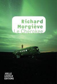 Le Cherokee | Morgiève, Richard