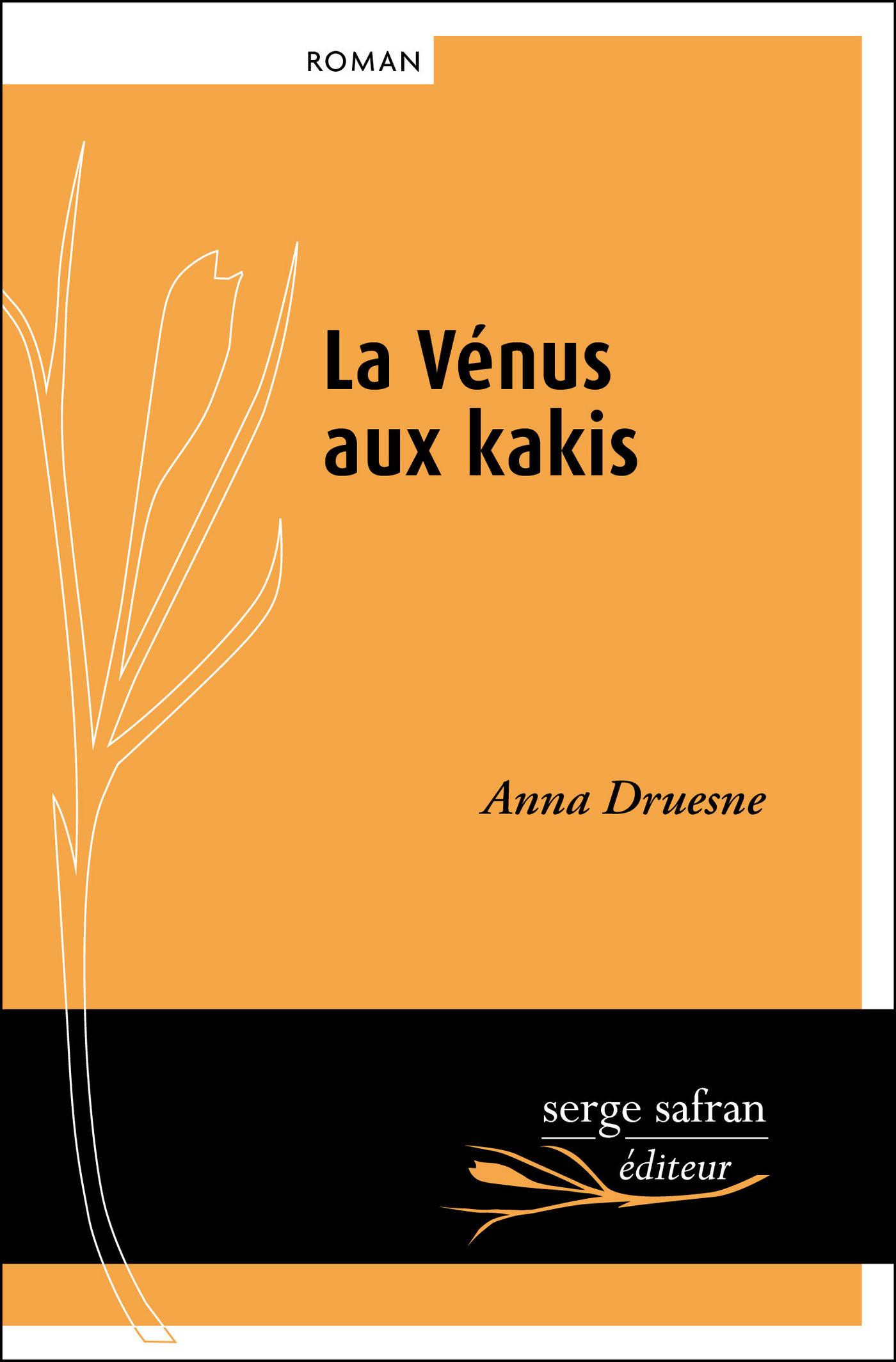 Vénus aux kakis