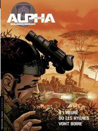 Alpha (Premières Armes) - t...