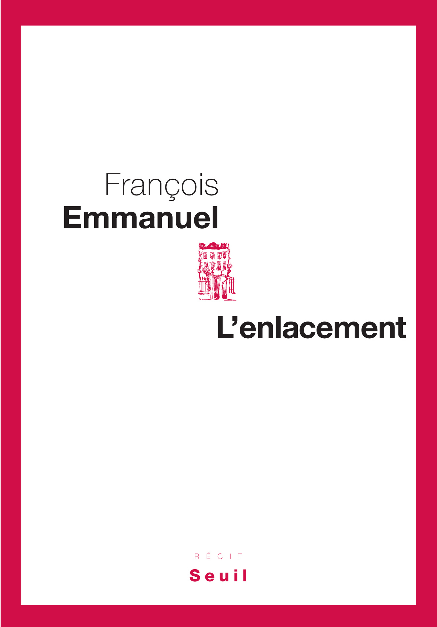 L'Enlacement