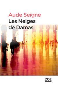 Les Neiges de Damas