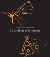 Le Papillon et la lumière