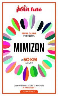 MIMIZAN ET 50 KM AUTOUR 202...