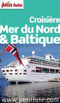 Croisière Mer du Nord . Bal...