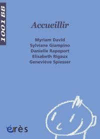 Accueillir - 1001 bb n°32
