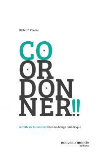 Coordonner !!